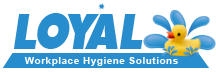 Loyal Hygiene Solutions
